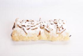caña-de-chocolate-con-azucar-y-almendra